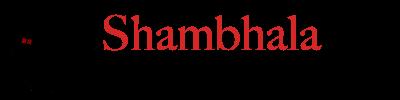 Shambhala Tibetan Mastiff